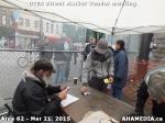9 DTES Street Market Vendor meeting Mar 21 2015