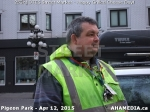 1 253rd DTES Street Marke in Vancouver on Apr 12, 2015