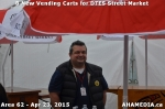 1 AHA MEDIA at 8 new vending carts for DTES Street Market on Apr 23, 2015