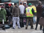 10 253rd DTES Street Marke in Vancouver on Apr 12, 2015