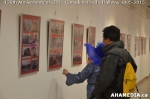 10 AHA MEDIA at 130th Anniversary of CPR – Canadian Pacific Railway Photo Exhibit inVancouver