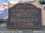 11 253rd DTES Street Marke in Vancouver on Apr 12, 2015