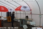 11 AHA MEDIA at 8 new vending carts for DTES Street Market on Apr 23, 2015