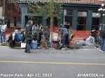 12 253rd DTES Street Marke in Vancouver on Apr 12, 2015