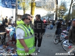12 AHA MEDIA at 254th DTES Street Market in Vancouver on Apr 19, 2015