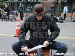 13 253rd DTES Street Marke in Vancouver on Apr 12, 2015