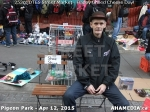 15 253rd DTES Street Marke in Vancouver on Apr 12, 2015