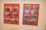 15 AHA MEDIA at 130th Anniversary of CPR – Canadian Pacific Railway Photo Exhibit inVancouver