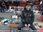 16 253rd DTES Street Marke in Vancouver on Apr 12, 2015