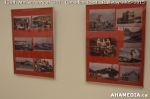 16 AHA MEDIA at 130th Anniversary of CPR – Canadian Pacific Railway Photo Exhibit inVancouver