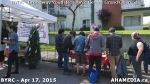 16 AHA MEDIA at BYRC - Broadway Youth Resource Centre Grand Opening Apr 17, 2015