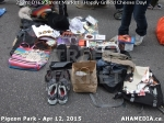17 253rd DTES Street Marke in Vancouver on Apr 12, 2015