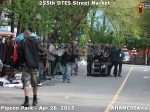 17 AHA MEDIA at 255th DTES Street Market in Vancouver on Apr 26 2015