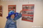 18 AHA MEDIA at 130th Anniversary of CPR – Canadian Pacific Railway Photo Exhibit inVancouver