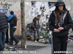 2 253rd DTES Street Marke in Vancouver on Apr 12, 2015