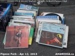 20 253rd DTES Street Marke in Vancouver on Apr 12, 2015
