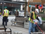 20 AHA MEDIA at 255th DTES Street Market in Vancouver on Apr 26 2015