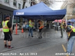 21 253rd DTES Street Marke in Vancouver on Apr 12, 2015