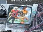 21 AHA MEDIA at 254th DTES Street Market in Vancouver on Apr 19, 2015