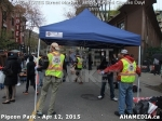 22 253rd DTES Street Marke in Vancouver on Apr 12, 2015