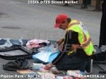 22 AHA MEDIA at 255th DTES Street Market in Vancouver on Apr 26 2015