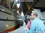 22 AHA MEDIA at Ecotrust Canada at Twenty in Vancouver on Apr 22, 2015