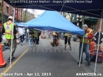23 253rd DTES Street Marke in Vancouver on Apr 12, 2015