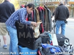 23 AHA MEDIA at 254th DTES Street Market in Vancouver on Apr 19, 2015