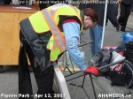 24 253rd DTES Street Marke in Vancouver on Apr 12, 2015