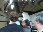 24 AHA MEDIA at Ecotrust Canada at Twenty in Vancouver on Apr 22, 2015