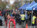 25 253rd DTES Street Marke in Vancouver on Apr 12, 2015