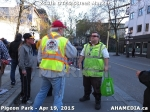 26 AHA MEDIA at 254th DTES Street Market in Vancouver on Apr 19, 2015