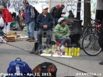 27 253rd DTES Street Marke in Vancouver on Apr 12, 2015