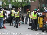 27 AHA MEDIA at 255th DTES Street Market in Vancouver on Apr 26 2015