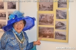 29 AHA MEDIA at 130th Anniversary of CPR – Canadian Pacific Railway Photo Exhibit inVancouver