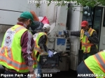 29 AHA MEDIA at 255th DTES Street Market in Vancouver on Apr 26 2015