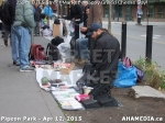 3 253rd DTES Street Marke in Vancouver on Apr 12, 2015