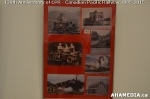 30 AHA MEDIA at 130th Anniversary of CPR – Canadian Pacific Railway Photo Exhibit inVancouver
