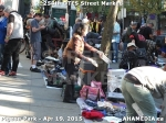31 AHA MEDIA at 254th DTES Street Market in Vancouver on Apr 19, 2015