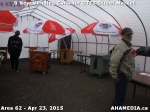 31 AHA MEDIA at 8 new vending carts for DTES Street Market on Apr 23, 2015