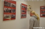 32 AHA MEDIA at 130th Anniversary of CPR – Canadian Pacific Railway Photo Exhibit inVancouver