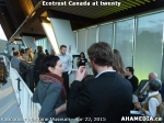 33 AHA MEDIA at Ecotrust Canada at Twenty in Vancouver on Apr 22, 2015