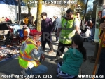 34 AHA MEDIA at 254th DTES Street Market in Vancouver on Apr 19, 2015