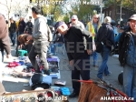35 AHA MEDIA at 254th DTES Street Market in Vancouver on Apr 19, 2015