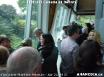 36 AHA MEDIA at Ecotrust Canada at Twenty in Vancouver on Apr 22, 2015