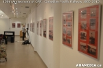 37 AHA MEDIA at 130th Anniversary of CPR – Canadian Pacific Railway Photo Exhibit inVancouver