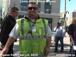38 AHA MEDIA at 254th DTES Street Market in Vancouver on Apr 19, 2015