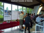 38 AHA MEDIA at Ecotrust Canada at Twenty in Vancouver on Apr 22, 2015