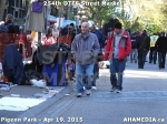 39 AHA MEDIA at 254th DTES Street Market in Vancouver on Apr 19, 2015