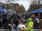 40 253rd DTES Street Marke in Vancouver on Apr 12, 2015